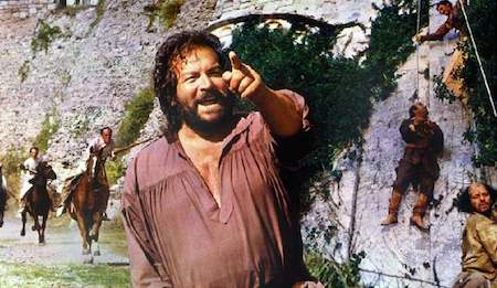 bud spencer il soldato di ventura isa milk blog