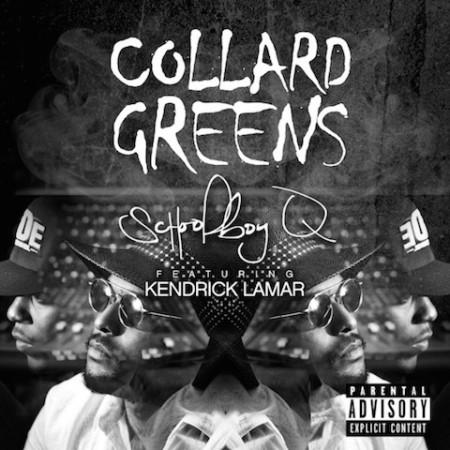 Schoolboy-CollardGreens_KendrickLamar