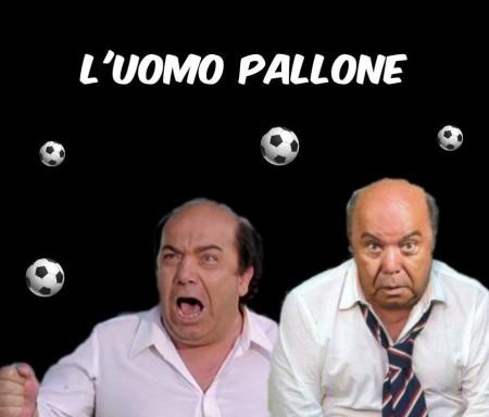 uomopallone_linobanfi_isamilk_stefyblood