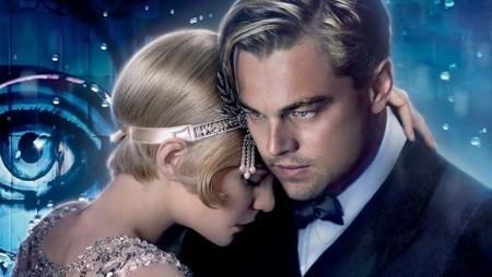 Il-Grande-Gatsby-