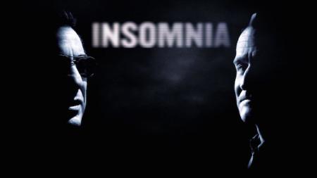 insomnia_nolan