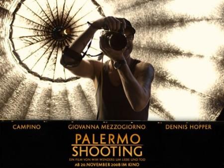 palermoshooting_wimwenders
