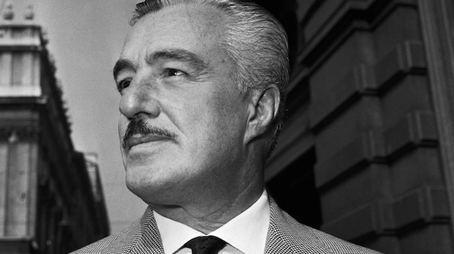 vittorio de sica uno dei più importanti registi della storia del cinema