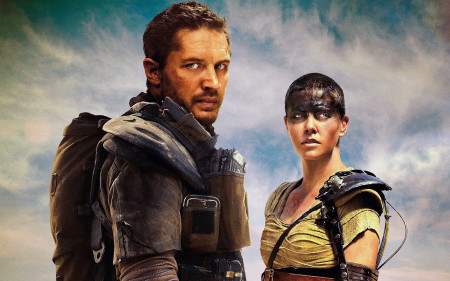 2015_mad_max_fury_road-wide