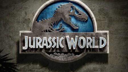 Jurassic-World-