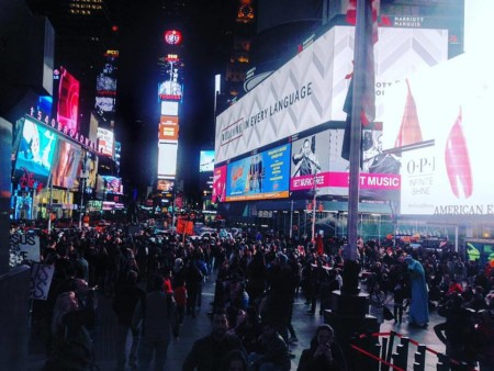 timesquare_newyork_isamilk