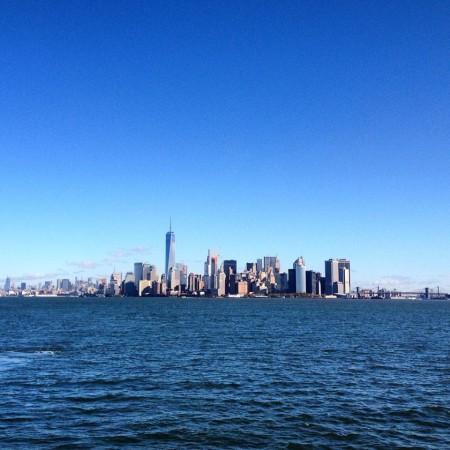 newyork_isamilk